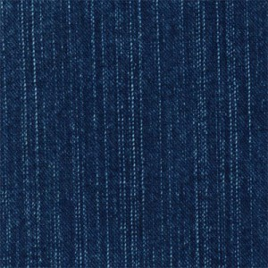 Cotton-Slub-Knit-Fabric