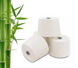 Bamboo-&-Blends