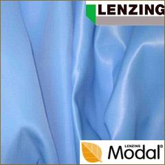 lenzing-modal