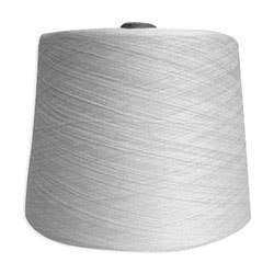 cotton-gassed-yarn-250x250