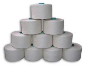 viscose-yarn-500x500
